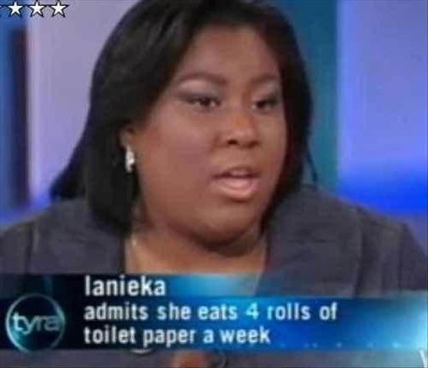 funny day time talk show captions (9)