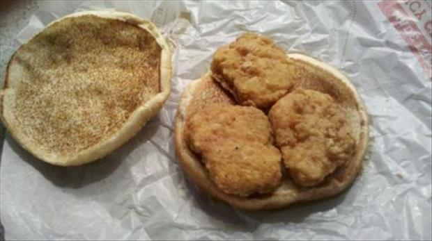 funny fast food pictures (14)