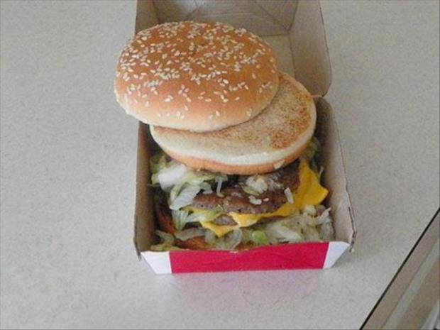 funny fast food pictures (23)