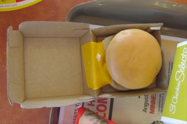 funny fast food pictures (4)