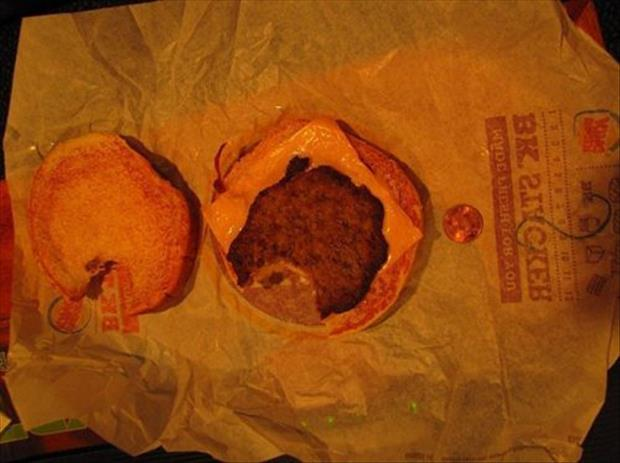 funny fast food pictures (5)