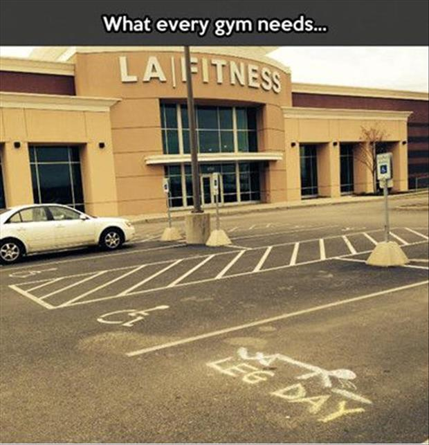 funny gym pictures (1)