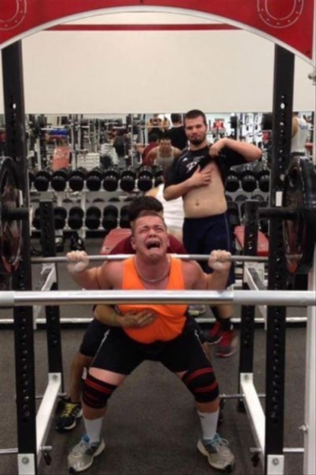 funny gym pictures (11)