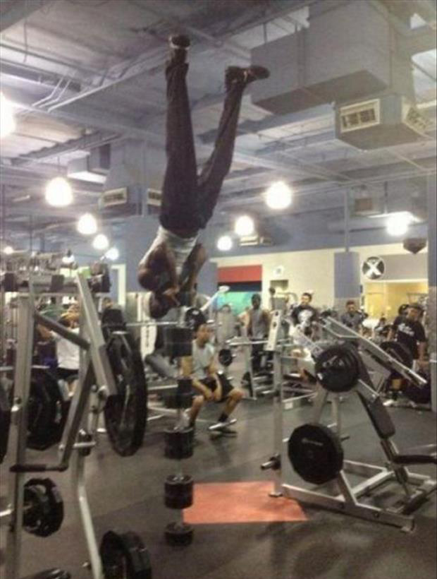 funny gym pictures (12)