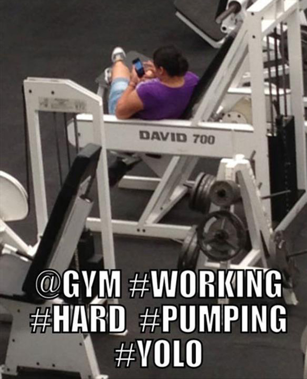 funny gym pictures (13)