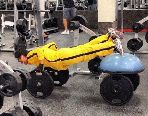 funny gym pictures (15)