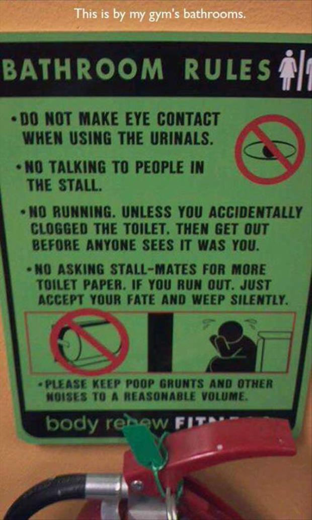 funny gym pictures (17)