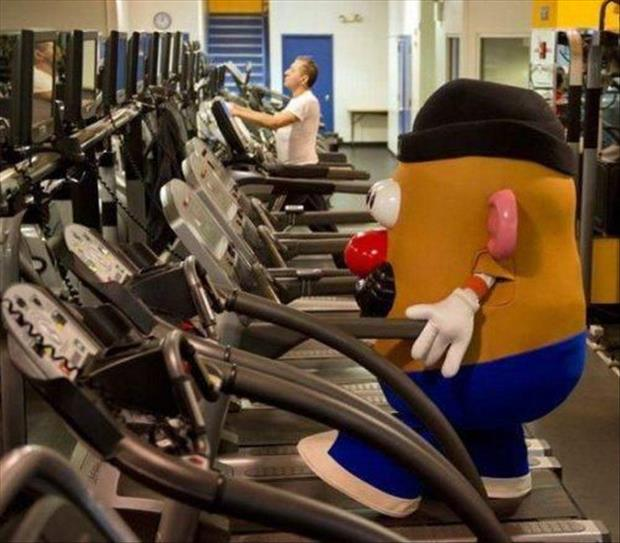funny gym pictures (18)