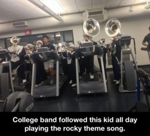 funny gym pictures (19)