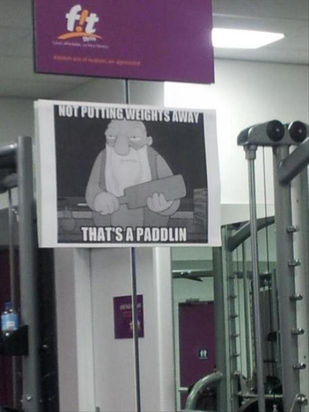 funny gym pictures (22)