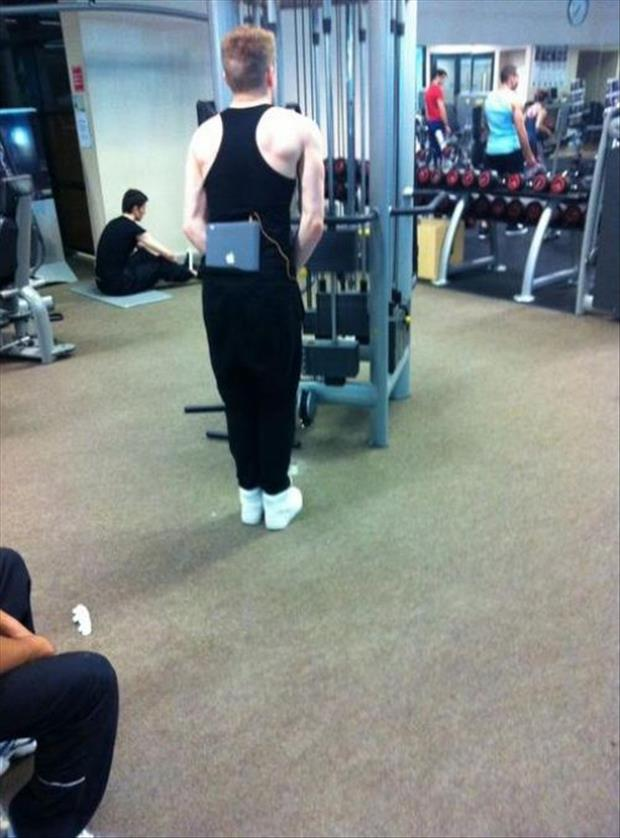 funny gym pictures (23)