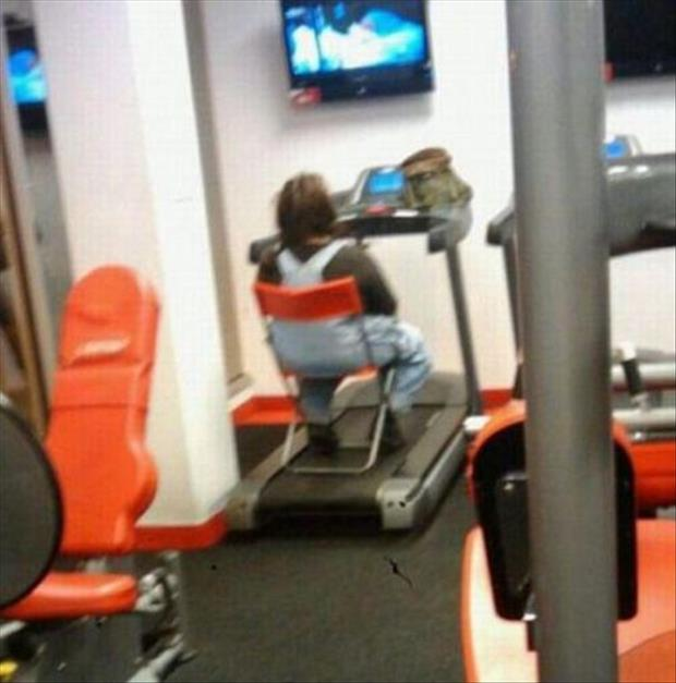 funny gym pictures (24)