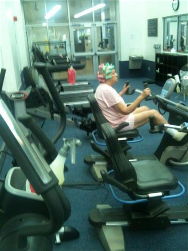 funny gym pictures (25)