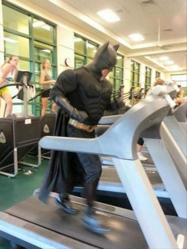 funny gym pictures (26)