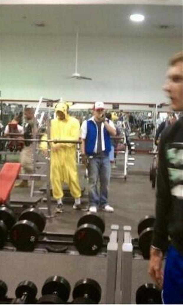 funny gym pictures (27)