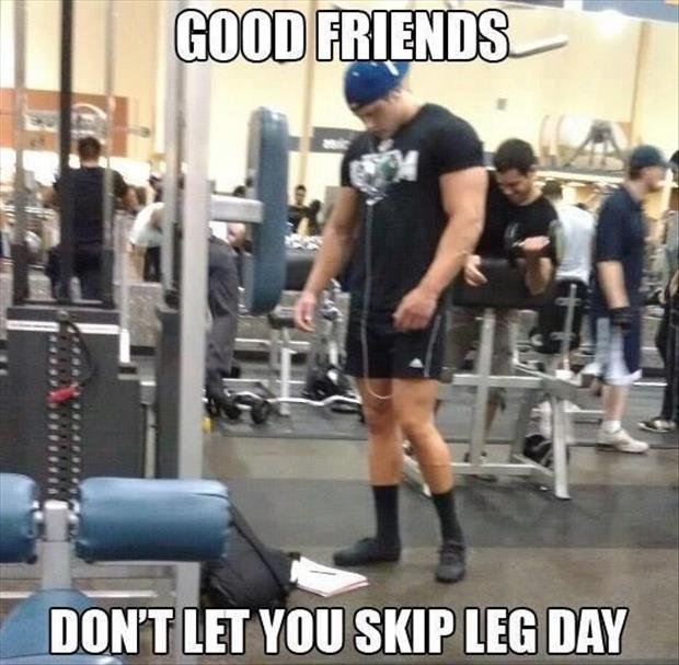 funny gym pictures (29)