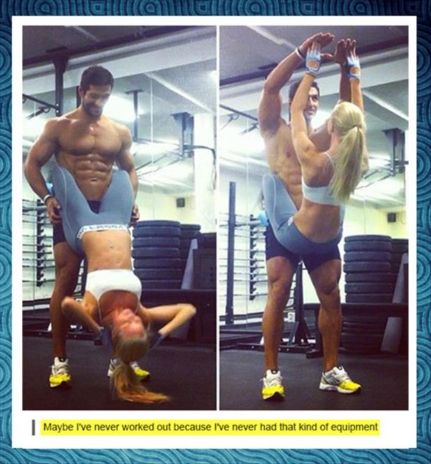 funny gym pictures (3)