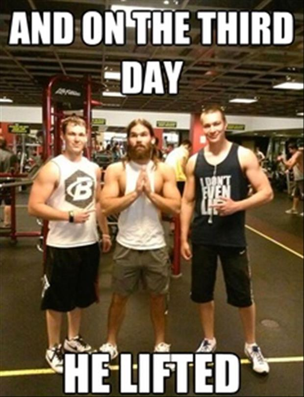 funny gym pictures (30)