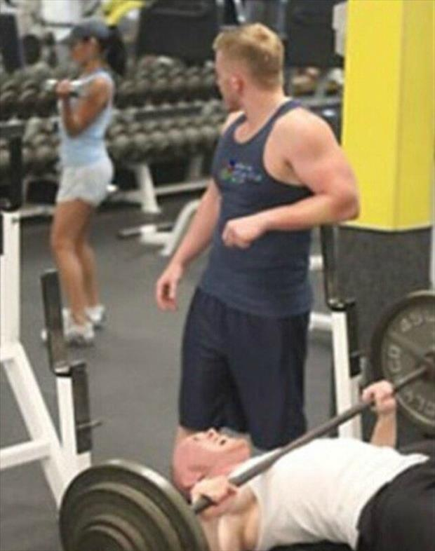 funny gym pictures (5)