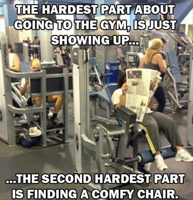 funny gym pictures (6)