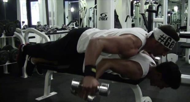 funny gym pictures (9)