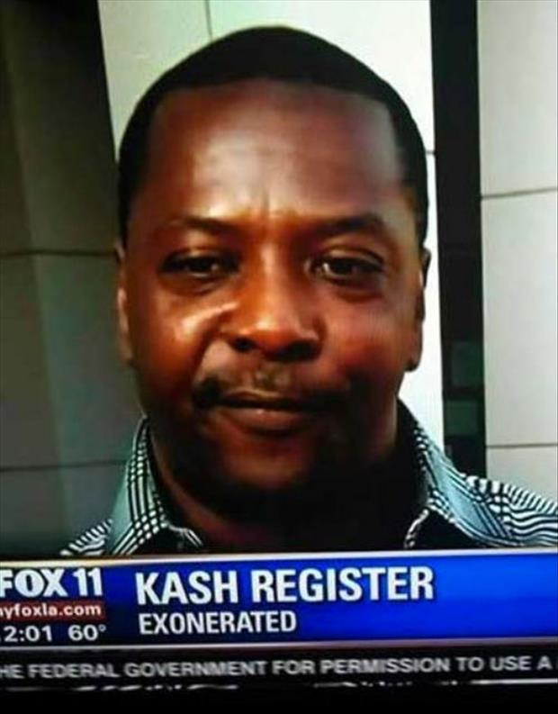 24 people who should seriously consider a name change