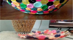 Pinterest Isn't As Easy As It Looks – 24 Pics