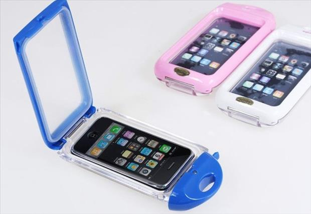 iphone accessories (2)
