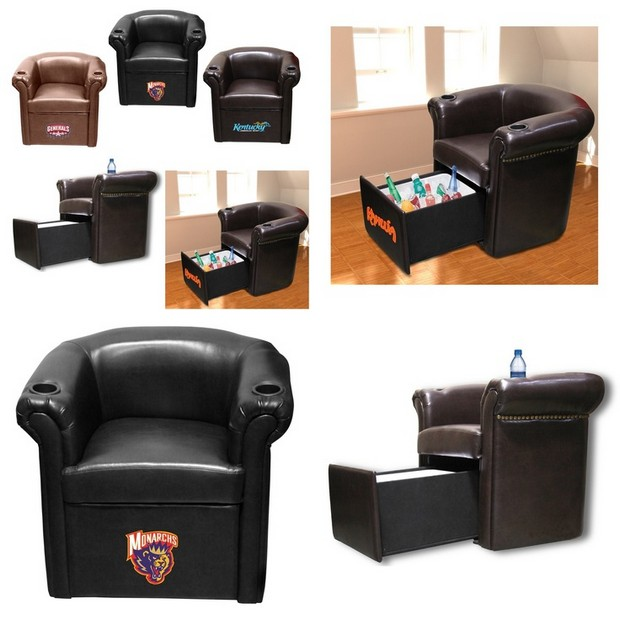 Man Cave Furniture Cheap : F i z best of manly man cave accessories