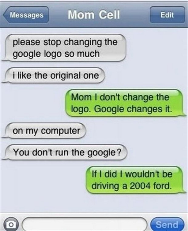 mom-texts-son-about-google-logo.jpg