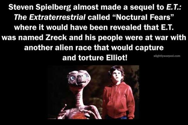 movie facts (1)