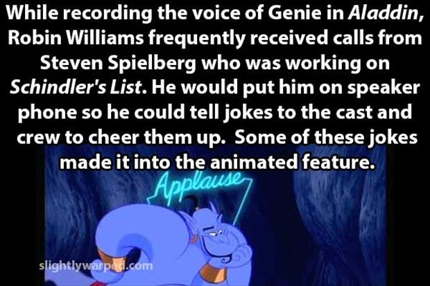 movie facts (15)