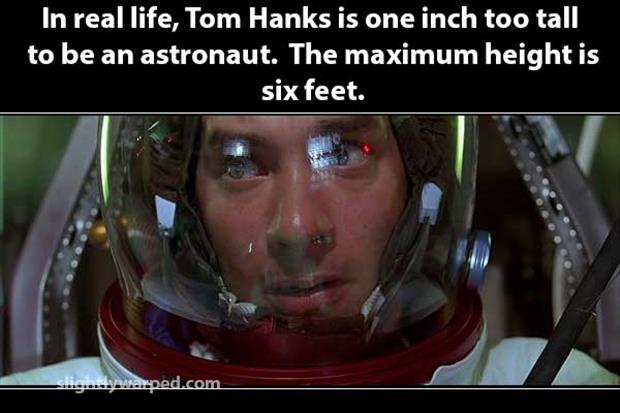 movie facts (17)