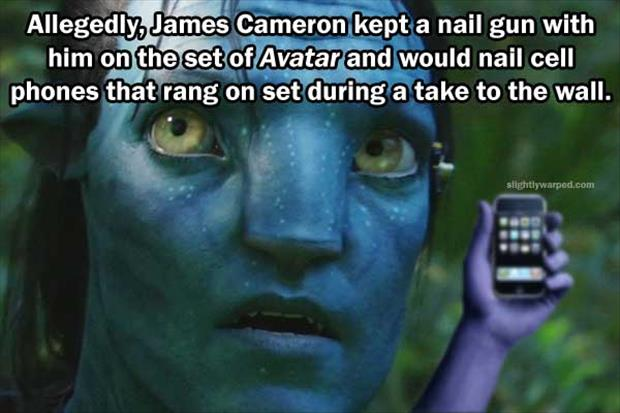 movie facts (20)
