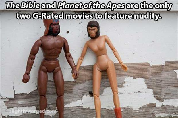 movie facts (24)