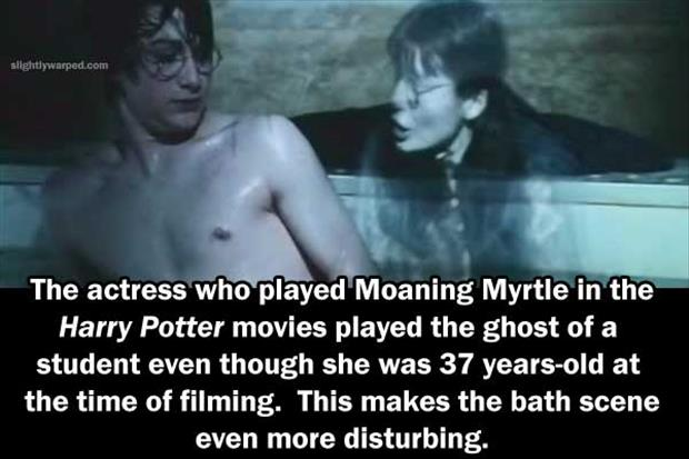 movie facts (3)