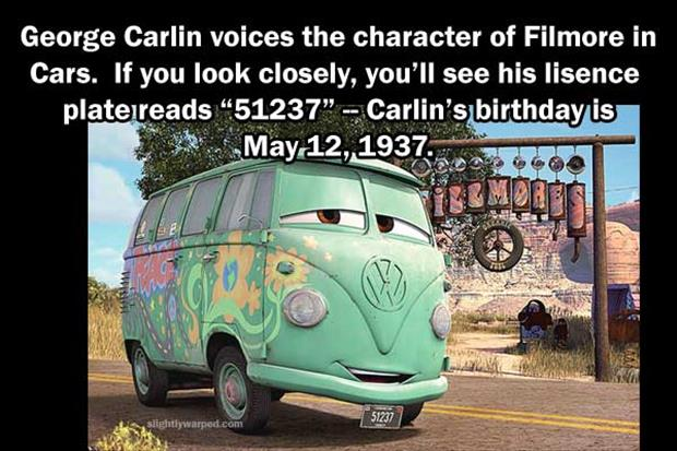 movie facts (32)