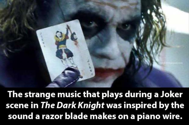 movie facts (34)