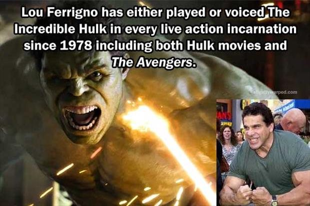 movie facts (4)