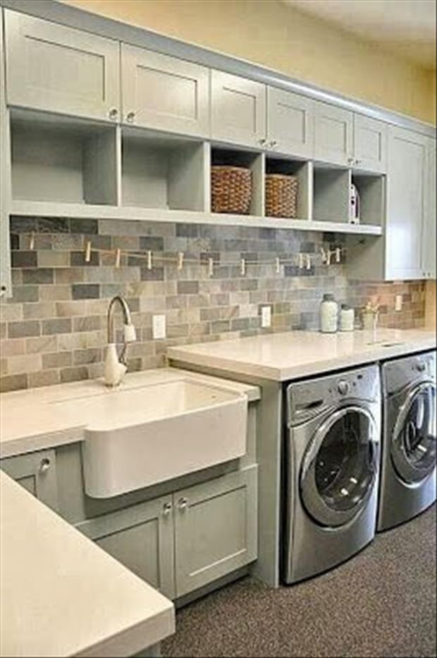 organize your laundry room (11)