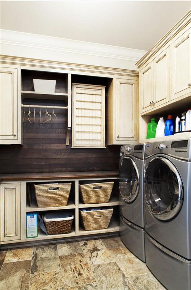 organize your laundry room (13)