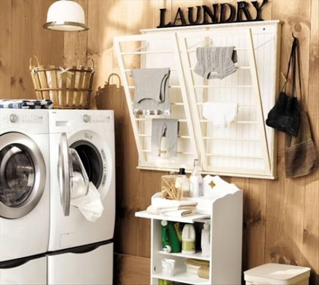 organize your laundry room (14)