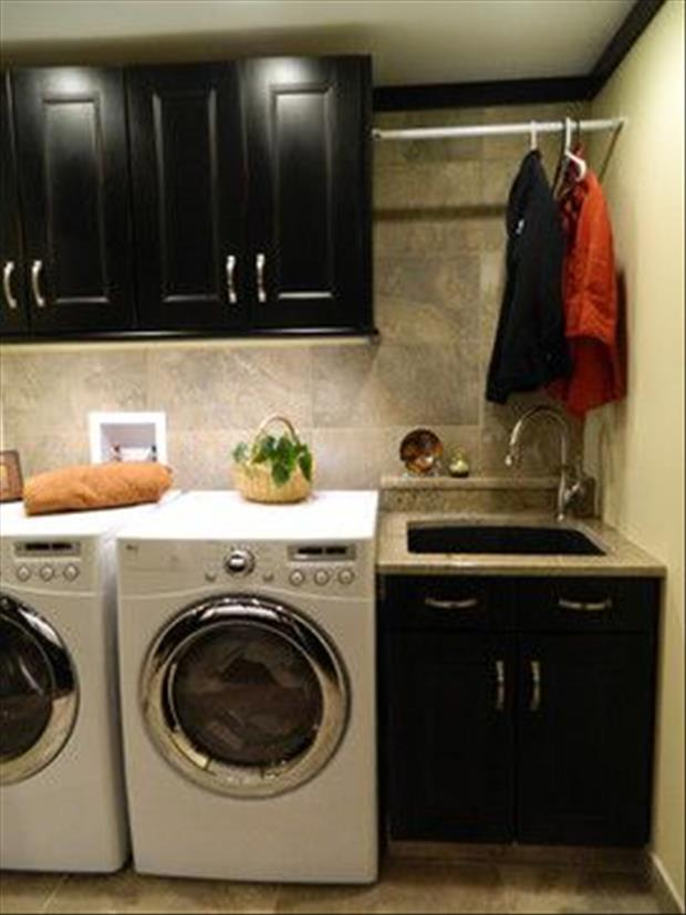 organize your laundry room (15)