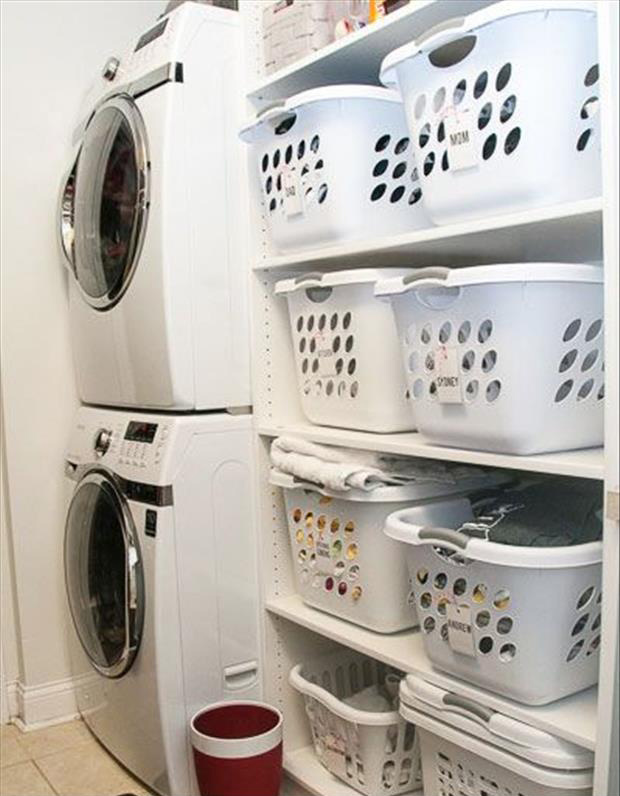 organize your laundry room (16)