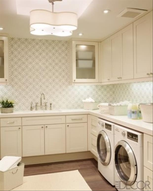 organize your laundry room (17)