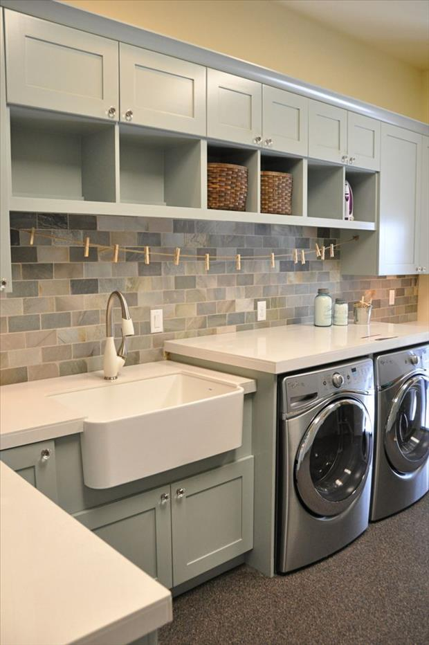 organize your laundry room (19)