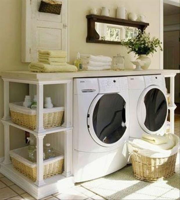 organize your laundry room (21)