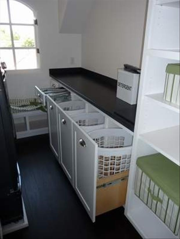 organize your laundry room (22)