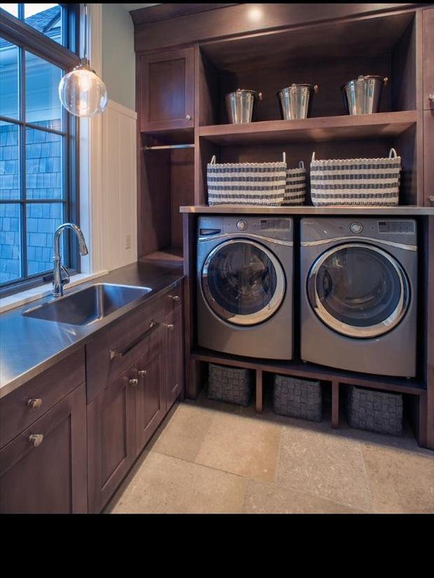organize your laundry room (3)