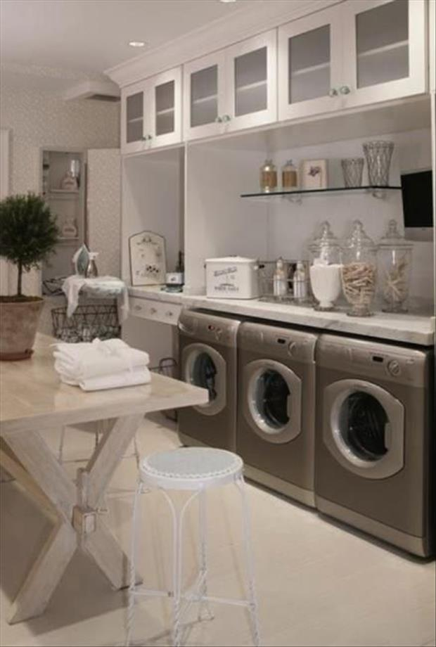 organize your laundry room (6)